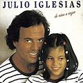 Julio Iglesias - De Niña a Mujer album