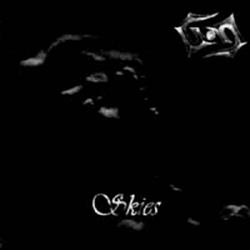 Kalisia - Skies альбом