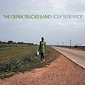 The Derek Trucks Band - Soul Serenade album