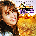 Hannah Montana - Hannah Montana: The Movie album