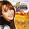 Hannah Montana - Hannah Montana: The Movie album