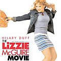 Hilary Duff - The Lizzie McGuire Movie (Soundtrack) album
