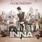 Inna - I Am The Club Rocker album