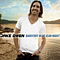 Jake Owen - Barefoot Blue Jean Night album