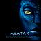 James Horner - Avatar album