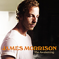 James Morrison - The Awakening album