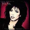 Jennifer Rush - Power of Jennifer Rush album