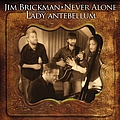 Jim Brickman - Never Alone album