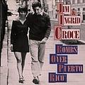 Jim Croce - Bombs Over Puerto Rico album