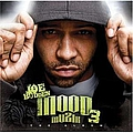 Joe Budden - Mood Muzik 3: The Album album