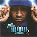 Joe Budden - Mood Muzik, Vol. 2 album