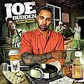 Joe Budden - Halfway House album