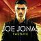 Joe Jonas - Fast Life album