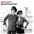 John Lennon - Gimme Some Truth album
