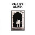 John Lennon - Wedding Album album