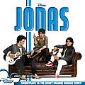 Jonas Brothers - Jonas album