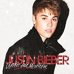 Justin Bieber - Under the Mistletoe album