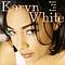 Karyn White - Make Him Do Right альбом
