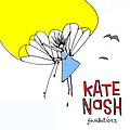 Kate Nash - Foundations album