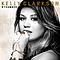 Kelly Clarkson - Stronger album