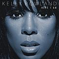 Kelly Rowland - Here I Am альбом