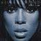 Kelly Rowland - Here I Am album