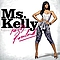Kelly Rowland - Miss Kelly album