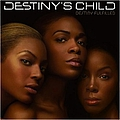 Kelly Rowland - Destiny Fulfilled album