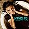 Kessler - I Know Your Voice album