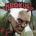 Krokus - Alive And Screamin' альбом