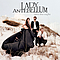 Lady Antebellum - Own the Night album