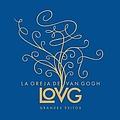 La Oreja De Van Gogh - Lovg: Grandes Exitos album