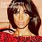 Leona Lewis - Glassheart album