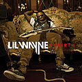 Lil Wayne - Rebirth album