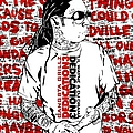 Lil Wayne - Dedication 3 album
