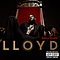 Lloyd - King Of Hearts album