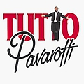 Luciano Pavarotti - Tutto Pavarotti album