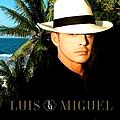 Luis Miguel - Luis Miguel album
