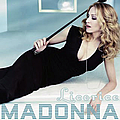 Madonna - Licorice album