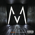 Maroon 5 - Makes Me Wonder album