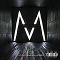 Maroon 5 - Makes Me Wonder album