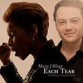 Mary J Blige - Stronger With Each Tear album
