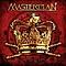 Masterplan - Time To Be King альбом
