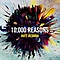 Matt Redman - 10,000 Reasons album
