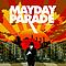 Mayday Parade - A Lesson in Romantics album