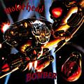 Motörhead - Bomber альбом