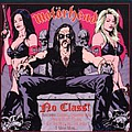 Motörhead - No Class альбом