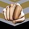 MSTRKRFT - Fist of God альбом