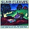 Slaid Cleaves - Everything You Love Will Be Taken Away album