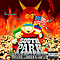 South Park - South Park: Bigger, Longer & Uncut album